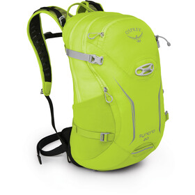 Osprey Syncro 20 Backpack M/L velocity green